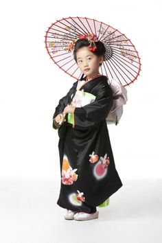 4e173d2da1 Our lil girl will wear this one day Japanese Kids