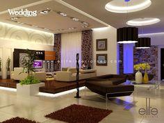 Lovely For More Information: Http://www.yourwedding Guide.com/ | Elite Interiors    Interior Design Solutions | Pinterest