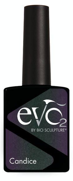 Neue hinreißende Evo-Farben: Die Vierfalt für noch mehr Vielfalt