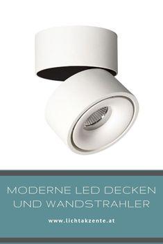 Das Licht in die richtige Richtung leiten, das ist mit dem LED Deckenspot Lahti möglich. Der Aufbau-Deckenspot mit kippbaren Leuchtenkopf kann an der Decke oder Wand montiert werden. Geeignet für: Wohnzimmer, WC, Diele, Flur, Schlafzimmer, Esszimmer, Kinderzimmer, Küche usw. #spots beleuchtung decke #strahler deckenlampe #strahler decke #strahler deckenbeleuchtung #strahler decke weiss #strahler flur #led deckenbeleuchtung spot #strahler wohnzimmer #strahler küche #strahler betondecke