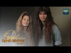 Couple (Finally) Update Their Hairstyles | The Oprah Winfrey Show | Opra...Look at his face when he first sees his wife after makeover!!!!!!!!!!!!!!!!!!! Priceless