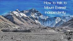 mount everest,everest,nepal,basecamp,hikinh,treking,tibet