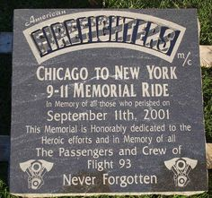 See related links to what you are looking for. We Will Never Forget, Lest We Forget, Always Remember, Flight 93 Memorial, Nine Eleven, Memorial Stones, Sad Day, September 11, World Trade Center