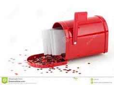 Love letters - #ShareTheLove Love Letters, Nespresso, Coffee Maker, Kitchen Appliances, Coffee Maker Machine, Diy Kitchen Appliances, Coffee Percolator, Home Appliances, Coffee Making Machine