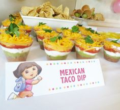 first birthday party ideas - Google Search