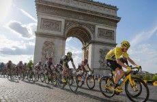 Tour de France live Film X, Tv Live Online, Tour, Road Cycling
