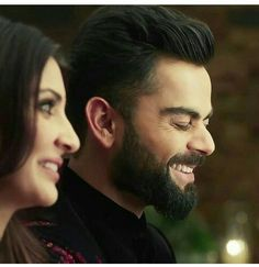 That smile aww Wedding Poses, Wedding Shoot, Wedding Couples, Cute Couples, India Cricket Team, Virat Kohli Wallpapers, Virat And Anushka, Indian Wedding Couple, Anushka Sharma