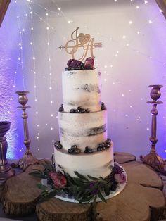 Dainty Delights Couture Cakes Getting married soon. Book your cake tasting now. Dainty Delights Couture Cakes info@ddcc.co.za 0832720933 For more information go to www.ddcc.co.za #weddingcake #weddings #weddinginspo #wedding #cake #koek #troukoek #koekinspirasie #weddingcake #wedding #birthdaycake #cake #weddingday #weddingdress #cakedecorating #cakes #love #bride #cakedesign #cupcakes Couture Cakes, Cake Tasting, Getting Married, Catering, Cake Decorating, Wedding Cakes, Wedding Day, Birthday Cake, Cupcakes