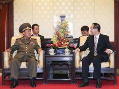 Trung Quốc đang muốn gì    http://lamthenaoaz.vn/chi-tiet-bai-viet/1168/trung-quoc-dang-muon-gi.html