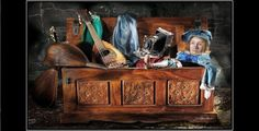 La Galleria d'Arte Artemisia di Perugia, nella giornata di sabato 18 febbraio, ospiterà il vernissage di due mostre di cui sono artisti protagonisti Fabio Palmieri e Alfredo Mommarelli (EdoArt). Le sale si coloreranno delle opere dei due artisti fino a sabato 4 marzo. Con Palmieri e Mommarelli, gli amanti delle arti contemporanee, potranno fare un viaggio particolare tra la fotografia e la materia
