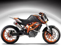 Honda opens sub-Twister chapter; KTM-Bajaj is Avatar - Honda opens sub-Twister chapter; KTM-Bajaj is Avatar ktm streetfighter…gas pro. Ktm Motorcycles, Concept Motorcycles, Custom Motorcycles, Custom Bikes, Ktm Duke, Ducati Scrambler, Ktm 200, Le Manoosh, Technology News
