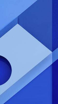 Google Wallpaper Hd, Tumblr Wallpaper, Screen Wallpaper, Mobile Wallpaper, Wallpaper Backgrounds, Phone Lockscreen, Cellphone Wallpaper, Iphone Wallpaper, Google Glass