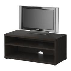 MOSJÖ Tv-bord - IKEA - 199 kr