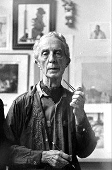 The Famous Faces of #Alzheimers. Legendary American painter Norman Rockwell also died from complications of Alzheimer's, in 1978  #alz #dementia