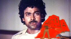 Khaidi – 30 Years of a 'Runaway' Blockbuster Read more at http://blog.releaseday.com/features/khaidi-30-years-of-a-runaway-blockbuster/