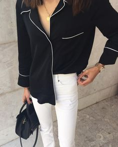 Débora Rosa sur Instagram: Pyjama day ➰