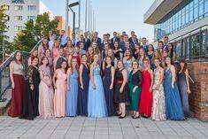 ABIBALL 2021 HALTET DIESES EINMALIGE EREIGNIS IN UNVERGESSLICHEN BILDERN FEST Bridesmaid Dresses, Wedding Dresses, Girls, Berlin, Fashion, Brandenburg, Bavaria, Hamburg, Ball Gown
