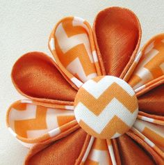 Orange Sherbet...  de Northstar Sundries no Etsy