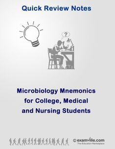 Games to learn microbiology online