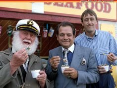 Only Fools And Horses images Only Fools ad Horses HD wallpaper and