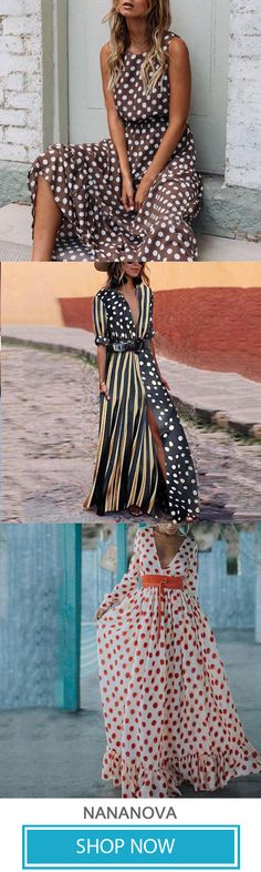 b5ebb7cd12 432 Best Summer street styles images in 2019 | Spring summer fashion ...