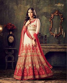 SBTrendZ SS MAISH D.NO.4706 Offer Price 5500shipping  For more details and to order Whatsapp 91 9495188412; or mail us on sbtrendz@gmail.com. Visit us on http://ift.tt/1pWe0HD or http://ift.tt/1NbeyrT to see more ethnic collections.   #SalwarSuit #Jacket #Lehenga #Gown #Kurti  #Saree #ChiffonSaree #salwarkameez #GeorgetteSuit #designergown #CottonSuit #AnarkalaiSuit #BollywoodReplica #HandloomSaree #designersarees #DressMaterials #Churidar #KasavuSaree #PureCottonSaree #cottonsaree…