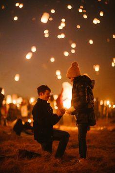 PsBattle: Man proposing to woman Cute Proposal Ideas, Proposal Pictures, Romantic Proposal, Perfect Proposal, Cute Wedding Ideas, Engagement Pictures, Perfect Wedding, Dream Wedding, Creative Proposal Ideas