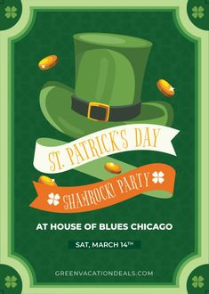 Promo code for Shamrock a St. Patrick's Day party at House of Blues Chicago with green beer, Irish food, giveaways, live music (Hello Weekend, Ultra. Europe Travel Tips, Packing Tips For Travel, Travel Essentials, Europe Packing, Traveling Europe, Backpacking Europe, Packing Lists, Travel Hacks, Family Vacation Destinations