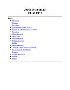 El ALEPF