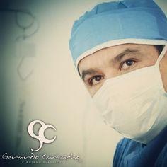 Gracias a la confianza que mis pacientes depositan en mi y a muchos años de trabajo, he construido esta carrera que me permite cambiar vidas desde el quirófano, ofreciendo lo mejor a mis pacientes.  Conocer más  en :  https://www.gerardocamacho.com/hoja-vida-certificaciones/  Dr. Gerardo Camacho Cirujano Plástico Estético y Reconstructivo Miembro de la Sociedad Colombiana de Cirugía Plástica S.C.C.P Bogotá Colombia Comunícate al +57 3187120345 (WHATSAPP)  Saber más en  www.gerardocamacho.com