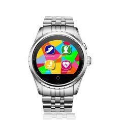 Smart Watch ZAOYI R1 Bluetooth Action Kamera Wasserdichte Intelligente Uhren für Xiaomi mit mp3 smartwatch für Android für ios Telefon //Price: $US $75.75 & FREE Shipping //     #clknetwork