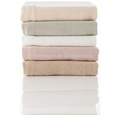 Organic Baby, Organic Cotton, Home Textile, Bamboo, Fiber, Textiles, Baby Blankets, Fashion, Moda