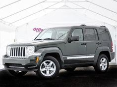Jeep Liberty Limited 2011 V6 3.7L/226 http://www.offleaseonly.com/used-car/Jeep-Liberty-Limited-1J4PP5GK6BW515559.htm?utm_source=Pinterest%2B_medium=Pin_content=2011%2BJeep%2BLiberty%2BLimited_campaign=Cars