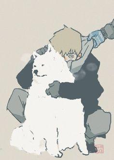 Me Anime, Anime Manga, Anime Guys, One Punch Man, Noragami, Jojo's Bizarre Adventure, Mob Psycho 100 Anime, Mob Physco 100, Chibi