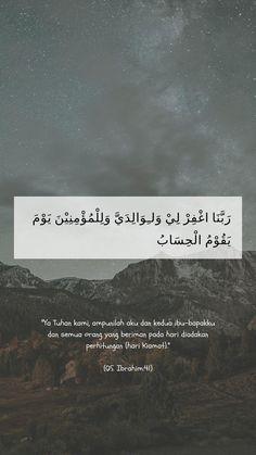 Beautiful Quran Quotes, Quran Quotes Inspirational, Quran Quotes Love, Islamic Love Quotes, Hadith Quotes, Allah Quotes, Muslim Quotes, Quotes Lockscreen, Cinta Quotes