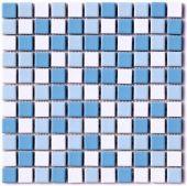 Mozaika BARWOLF KA_144 30.5x30.5 cm