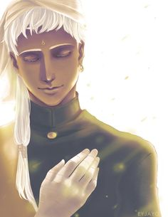 Agni Tribute by Eyjayo You didn't deserve your death. We will always memorize you