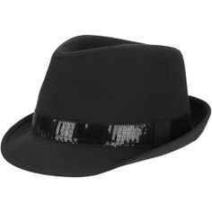 Fedora Hats for Women | Sign in to see details and track multiple orders.