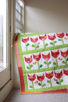 21 Free Sewing Patterns for Easter & Spring - Jacquelynne Steves