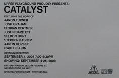 CATALYST-FIFTY24SF-2008-FLYER.jpg