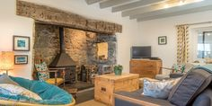 Quiet Country Holiday Cottage in Snowdonia North Wales Tal Y Waun