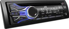 car audio - Google 搜尋