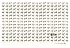 Kia Soul (2 of 4) vs. Sheeps #ads #lolwow #contrast