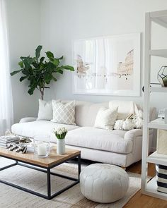 stolik, podłoga, kolor ściany!