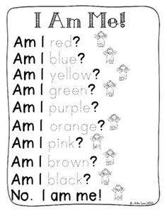 what i like about me allia zobel nolan pdf