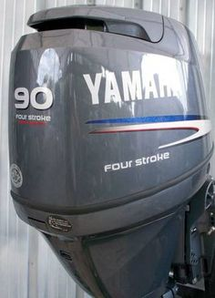 yamaha 250 outboard. free shipping for used yamaha 250 hp 4-stroke outboard motor#used