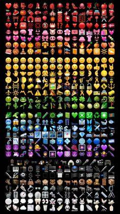 Android apps 799670477574030186 - Emoji Hintergrund Emoji wallpaper Emoji Hintergrund Emoji Hintergrund Emoji wallpaper Emoji Hintergrund Source by Emoji Wallpaper Iphone, Cute Emoji Wallpaper, Iphone Hintegründe, Iphone Background Wallpaper, Love Wallpaper, Iphone Backgrounds, Wallpaper Quotes, Cartoon Wallpaper, Disney Wallpaper