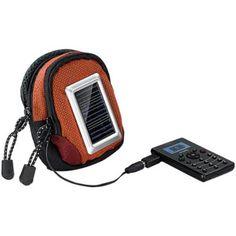 #Caricabatterie di emergenza universale ad  ad Euro 19.99 in #Revolt #Hi tech audio e video