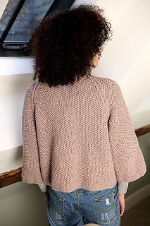 This pattern was first published in Knitting Magazine 179, April 2018.