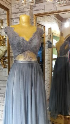 Pelin Serin Fashion istanbul